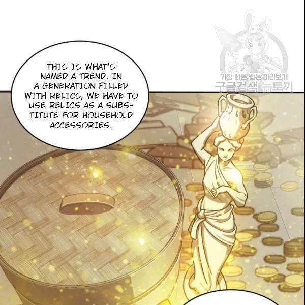 Tomb Raider King Chapter 186 page 77 - Mangakakalots.com