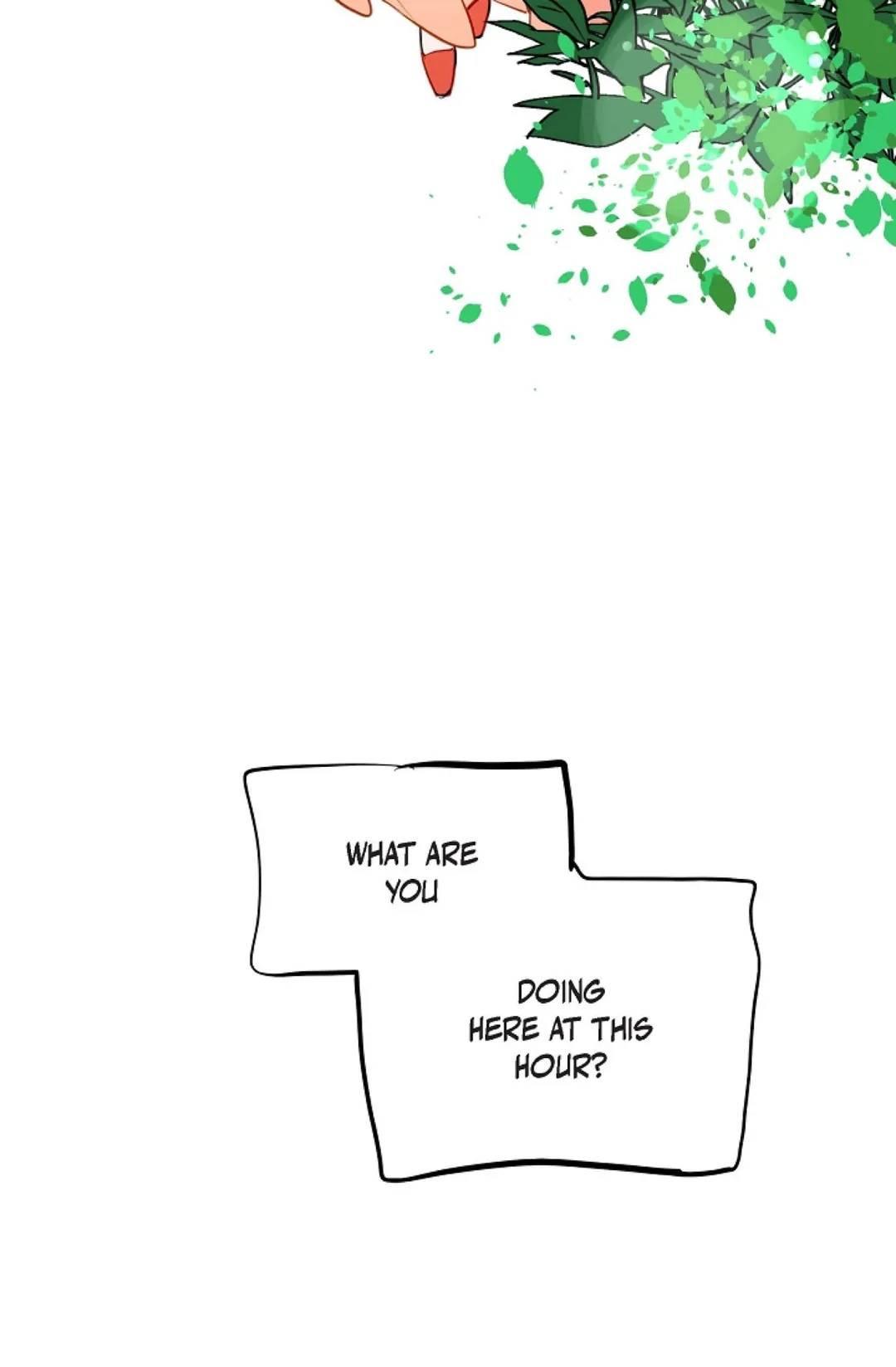 The 13Th Night Chapter 29 page 19 - Mangakakalots.com
