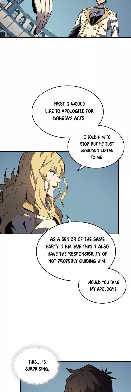 A Returner's Magic Should Be Special Chapter 102 page 4 - Mangakakalots.com