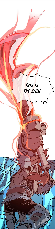 A Returner's Magic Should Be Special Chapter 60 page 7 - Mangakakalots.com