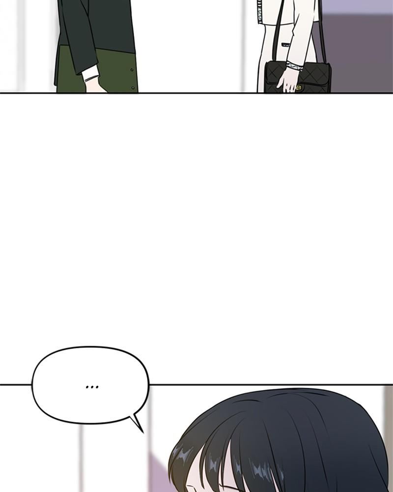 See You In My 19Th Life Chapter 46: Episode 46 page 32 - Mangakakalots.com