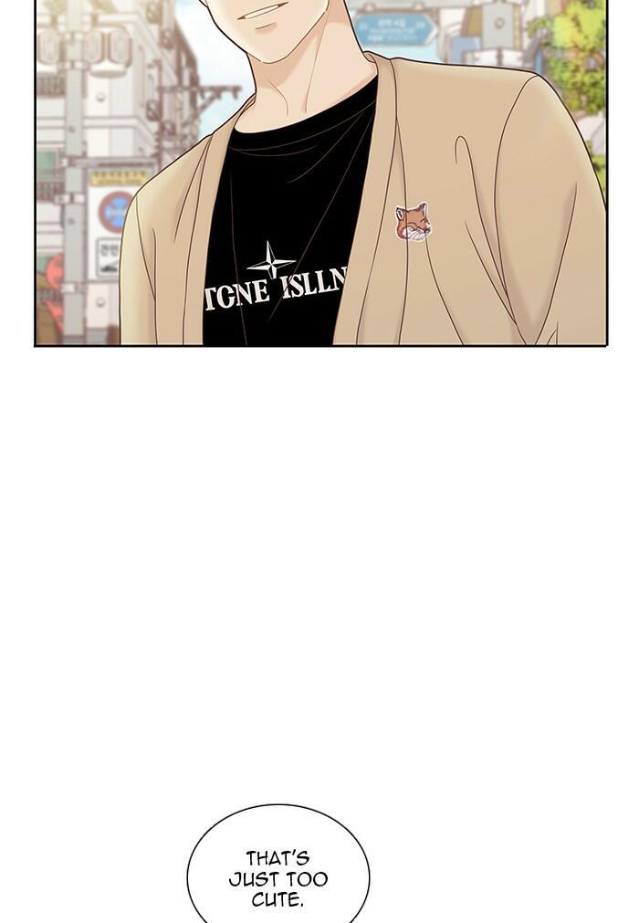 Girl's World Chapter 272: 272 - Part 2.58 page 38 - Mangakakalots.com
