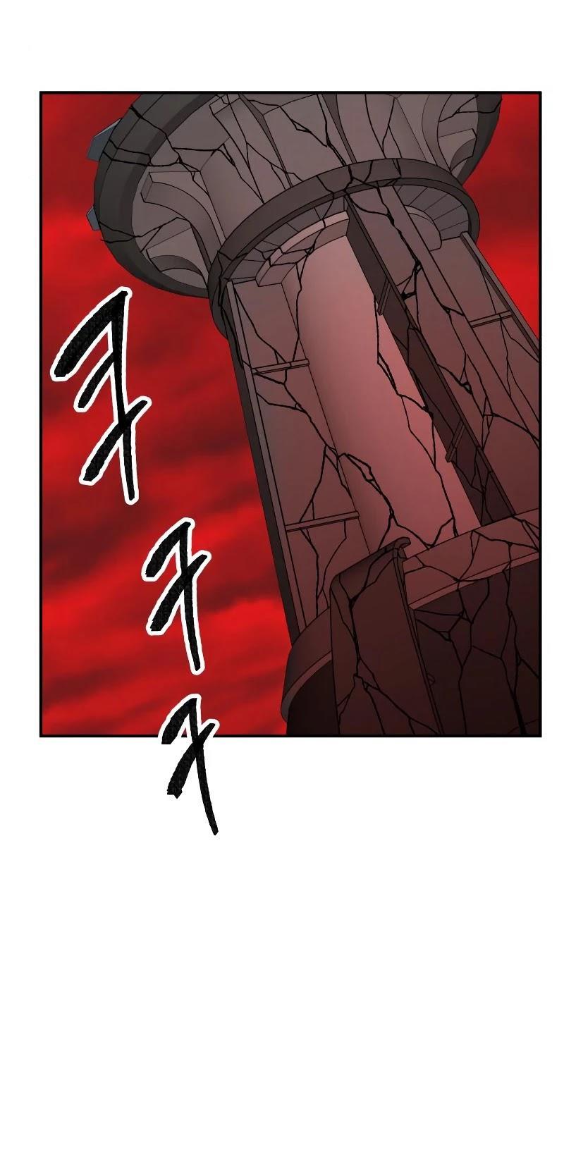 Limit Breaker Chapter 41 page 45 - Mangakakalots.com