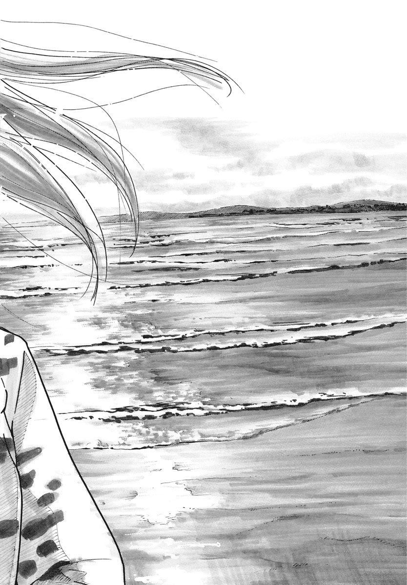 Saturn Return Chapter 9 page 19 - Mangakakalot