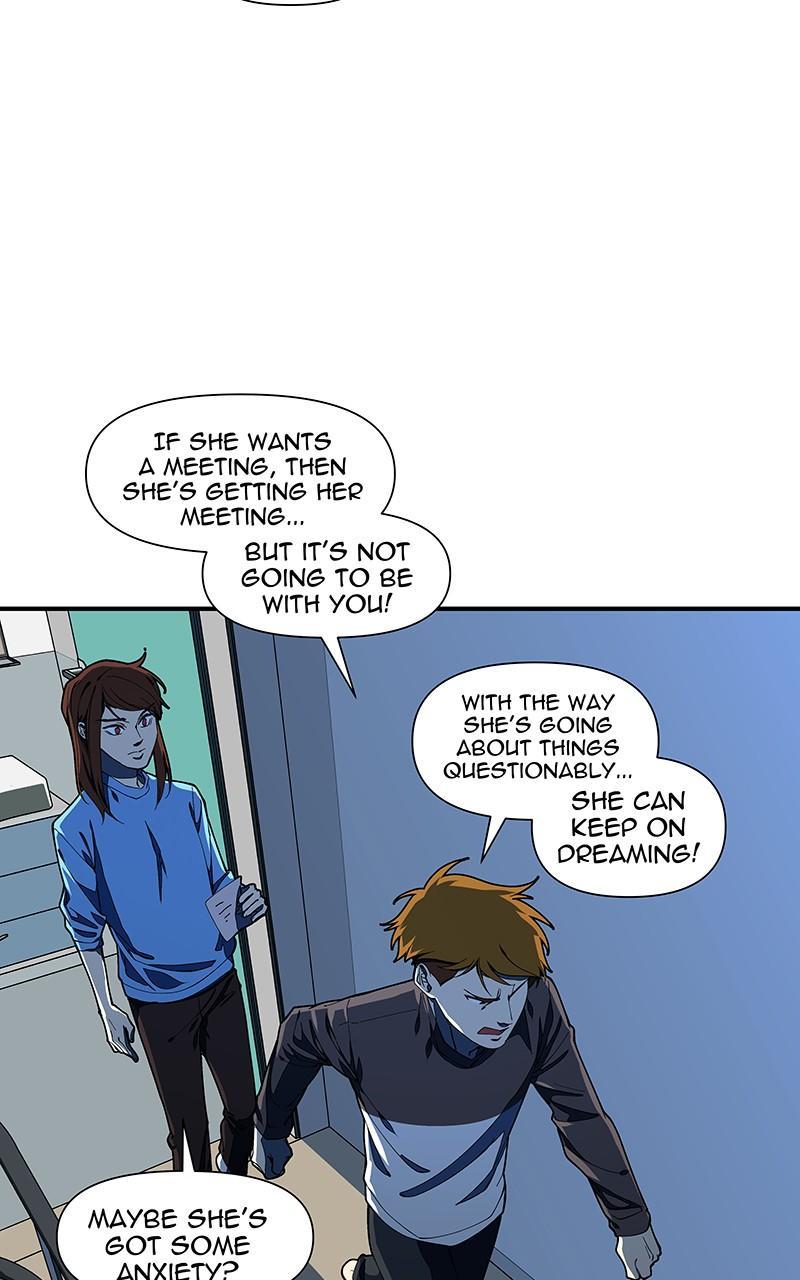 I Love Yoo Chapter 147: Episode 139 page 61 - Mangakakalots.com