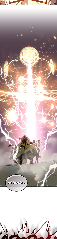 A Returner's Magic Should Be Special Chapter 98 page 15 - Mangakakalots.com