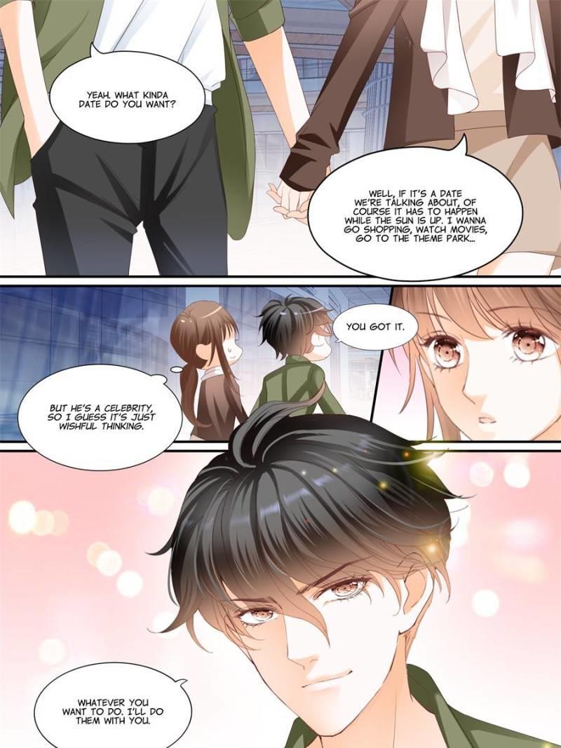 Can'T Love You Chapter 106 page 13 - Mangakakalots.com