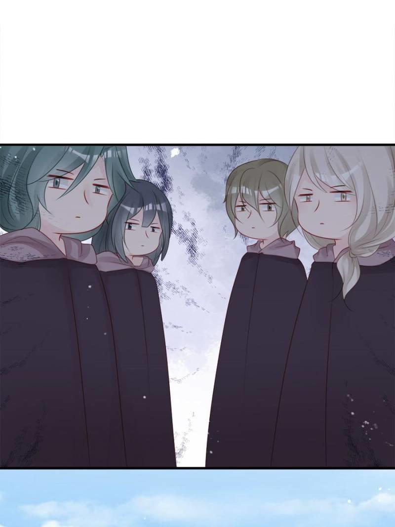 The Queen Against Destiny Chapter 61 page 32 - Mangakakalots.com