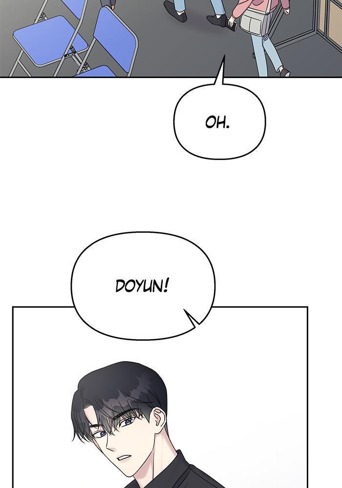 My Butler, Not Lover Chapter 27 page 45 - Mangakakalots.com