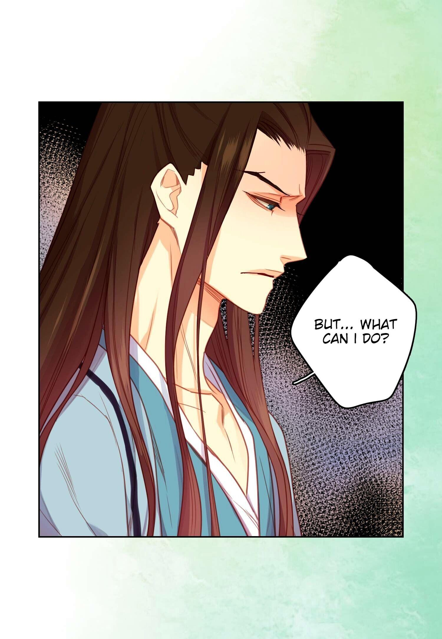 The Wicked Queen Chapter 57 page 44 - Mangakakalots.com