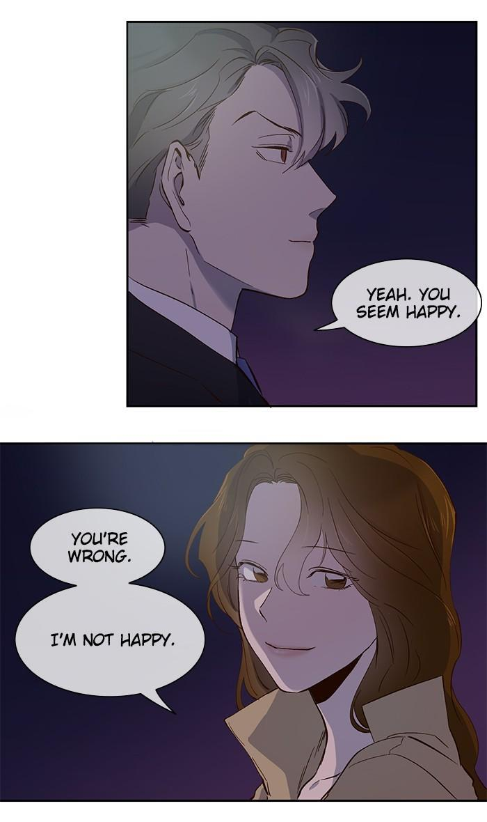 A Love Contract With The Devil Chapter 73 page 31 - Mangakakalots.com