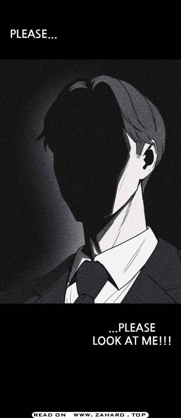 Shotgun Boy Chapter 29 page 6 - Mangakakalots.com