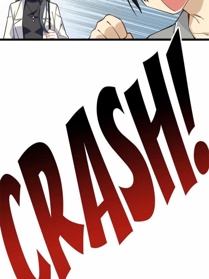 My Mobster Girlfriend Chapter 139 page 109 - Mangakakalot