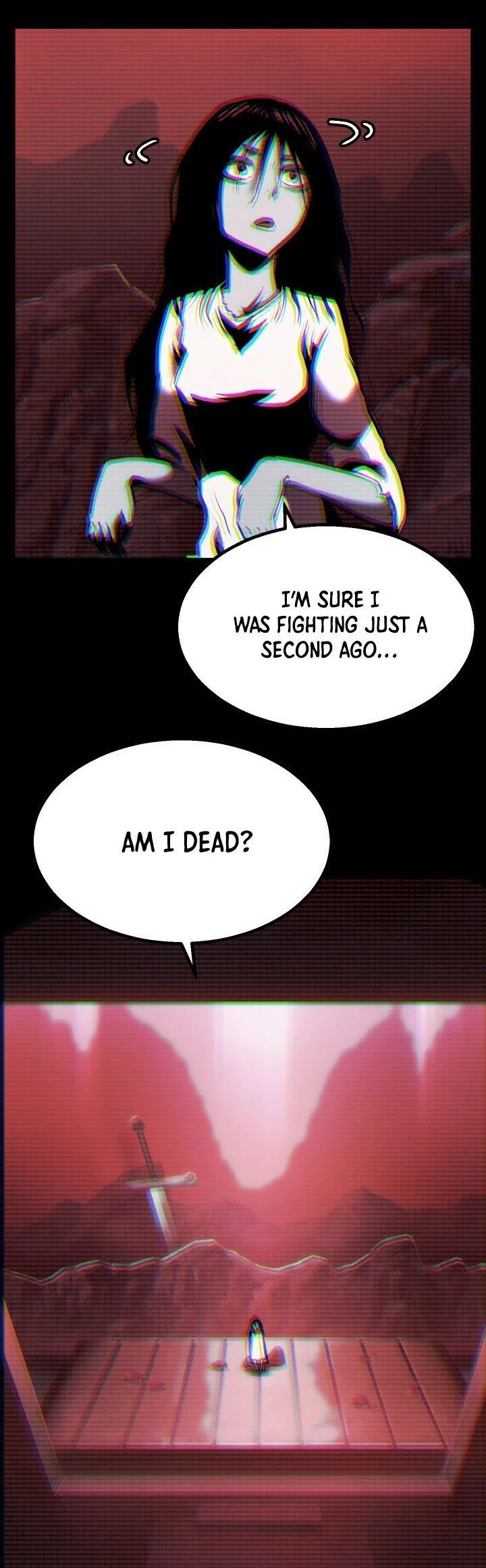 Survival Story Of A Sword King In A Fantasy World Chapter 49 page 3 - Mangakakalots.com