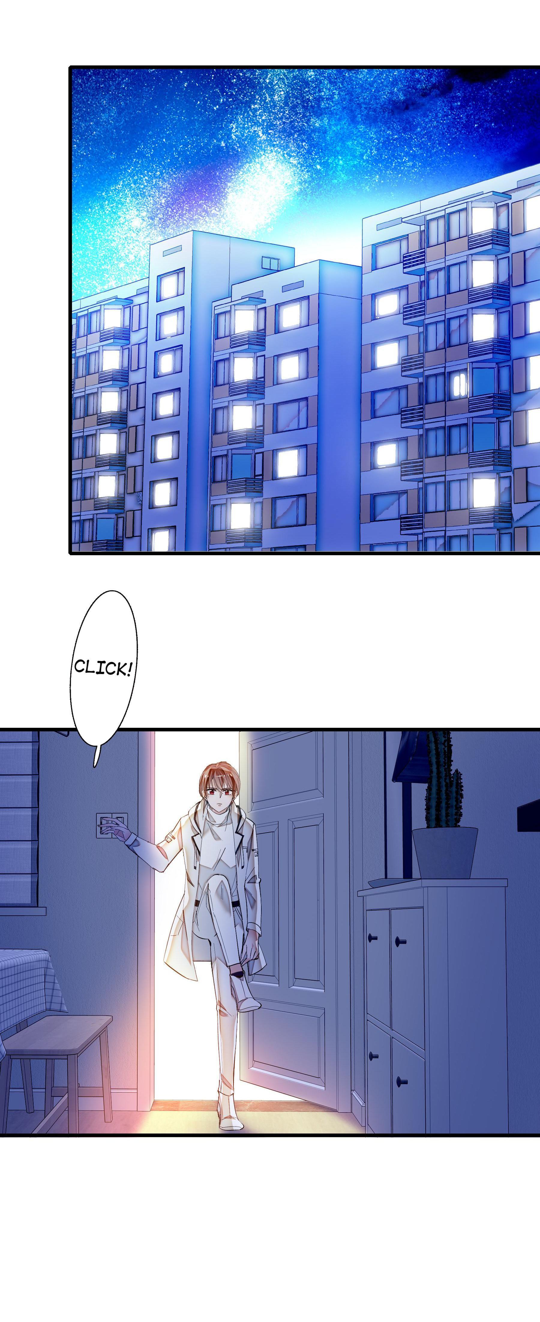 Dragon And Phoenix Flip Vol.1 Chapter 20: Hospitalized page 48 - Mangakakalots.com