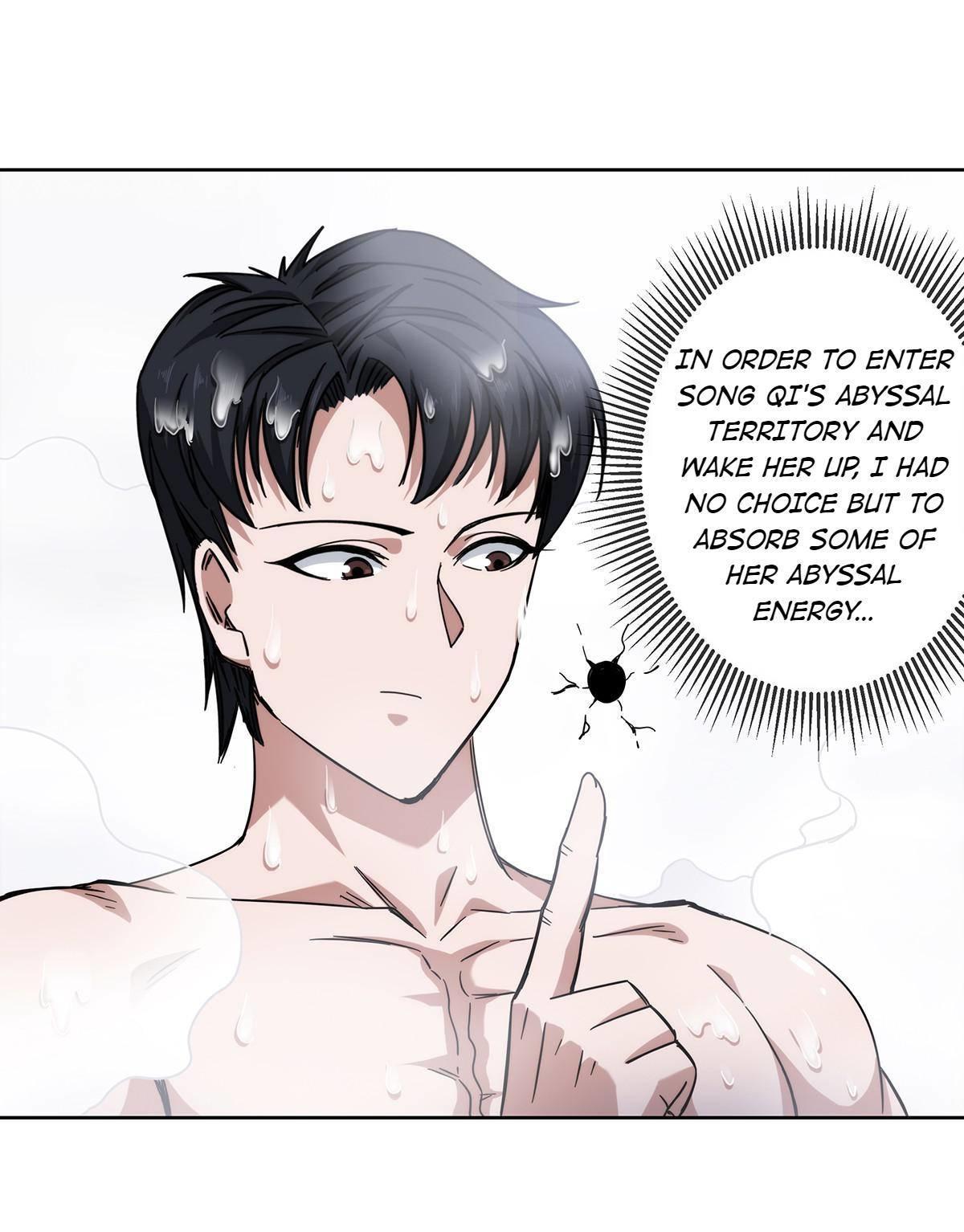 Handyman Saitou In Another World Chapter 32 page 12 - Mangakakalots.com