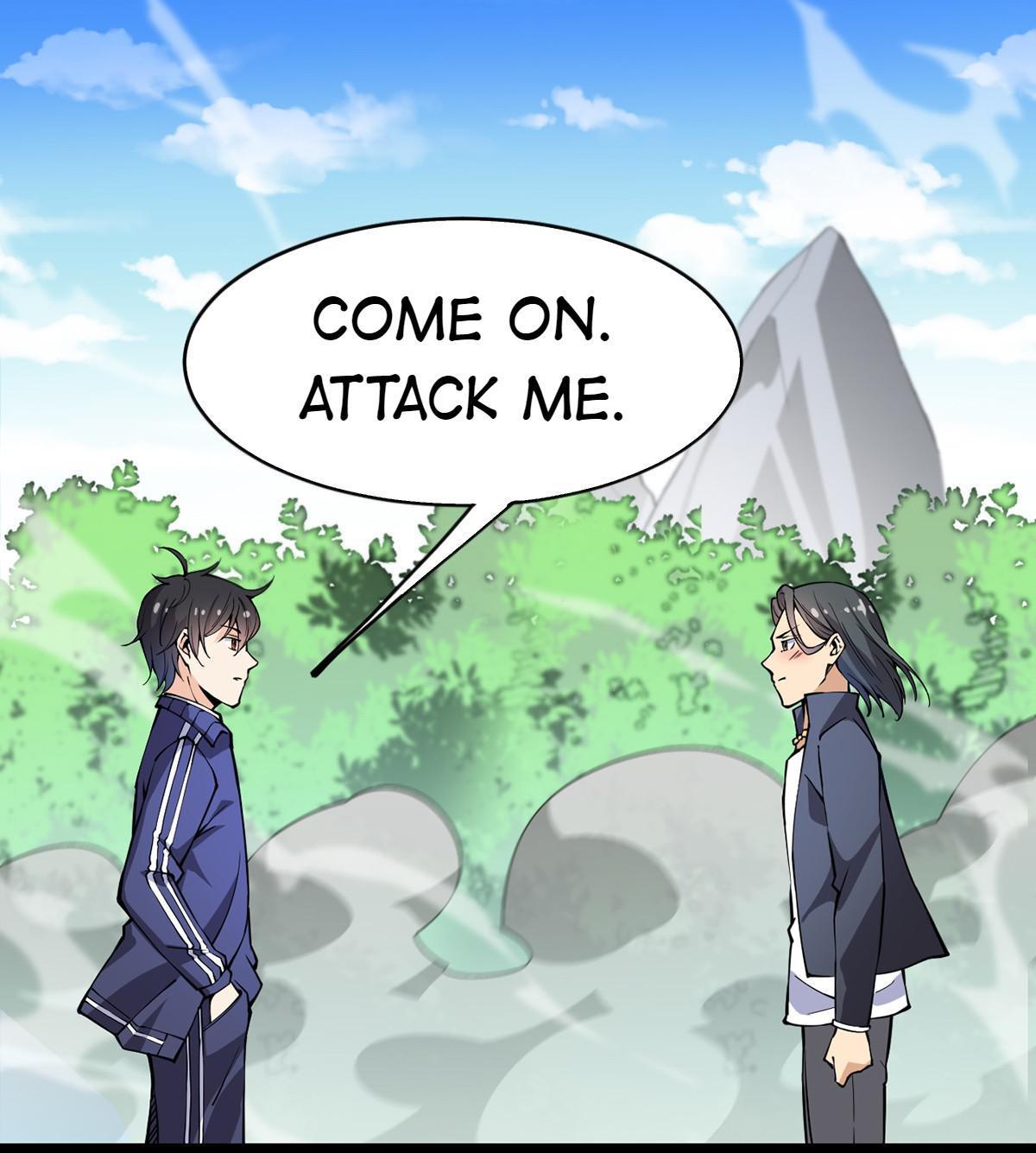 The Daily Life Of Immortal King Chapter 49: I Am Best At Lane Pushing! page 23 - Mangakakalot
