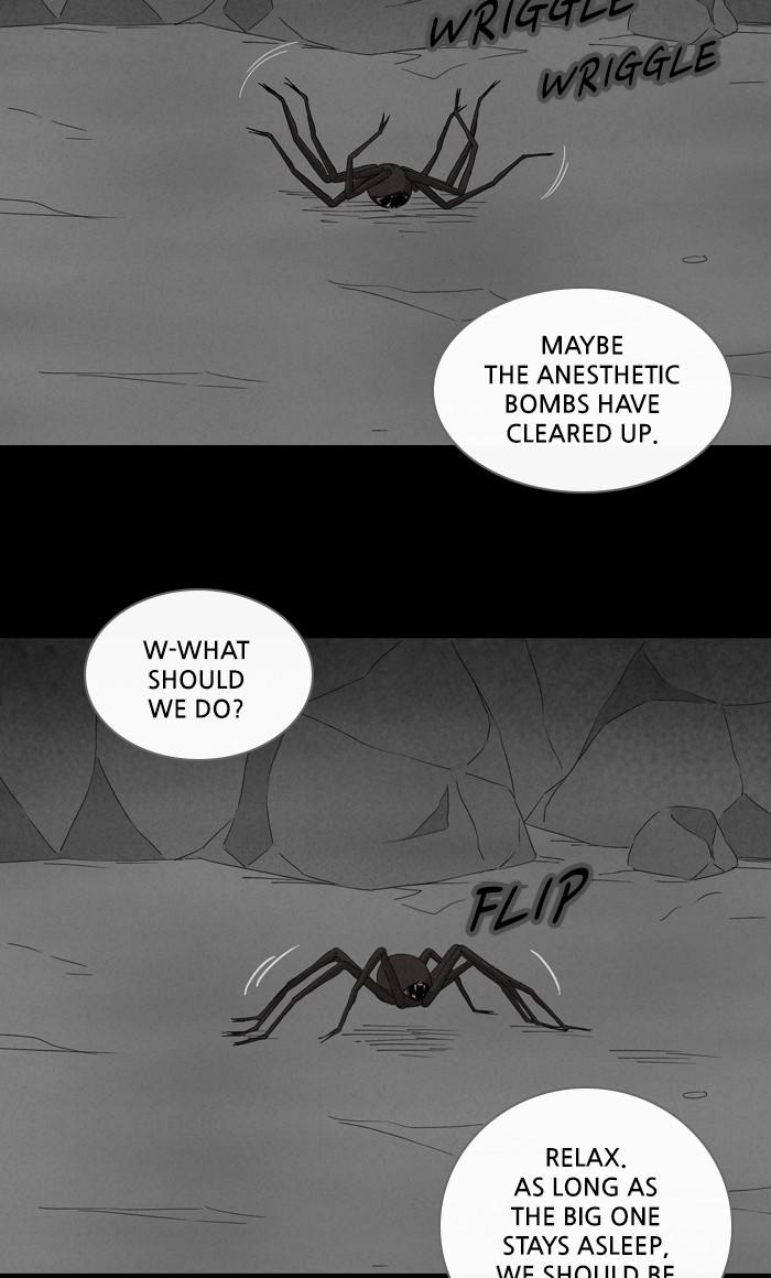 Tales Of The Unusual Chapter 317: Ep. 317 - Queen Of Anesthesia - Part 3 page 15 - Mangakakalots.com