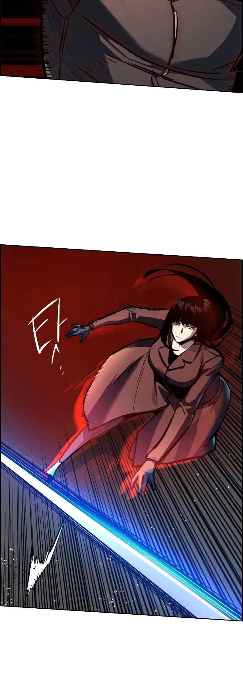 Mercenary Enrollment Chapter 47 page 54 - Mangakakalot