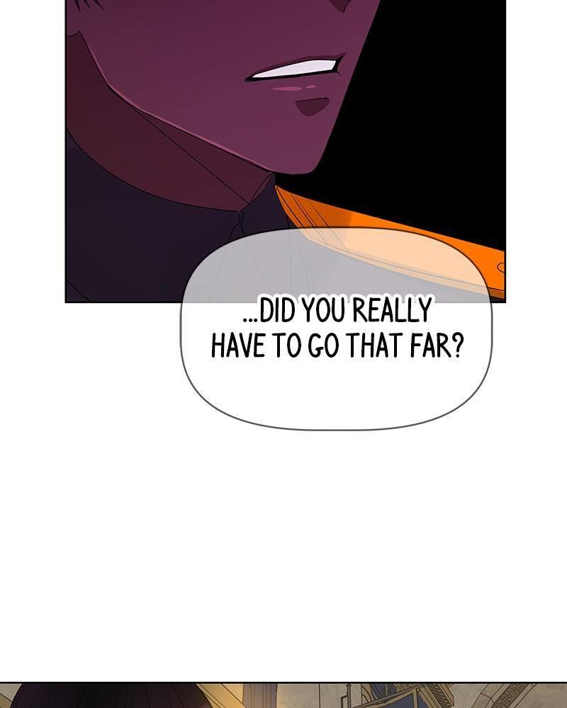The Princess' Jewelry Box Chapter 10 page 50 - Mangakakalots.com