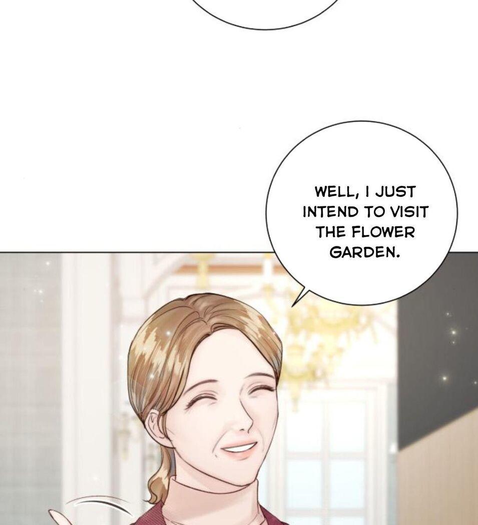 Surely A Happy Ending Chapter 22 page 13 - Mangakakalots.com