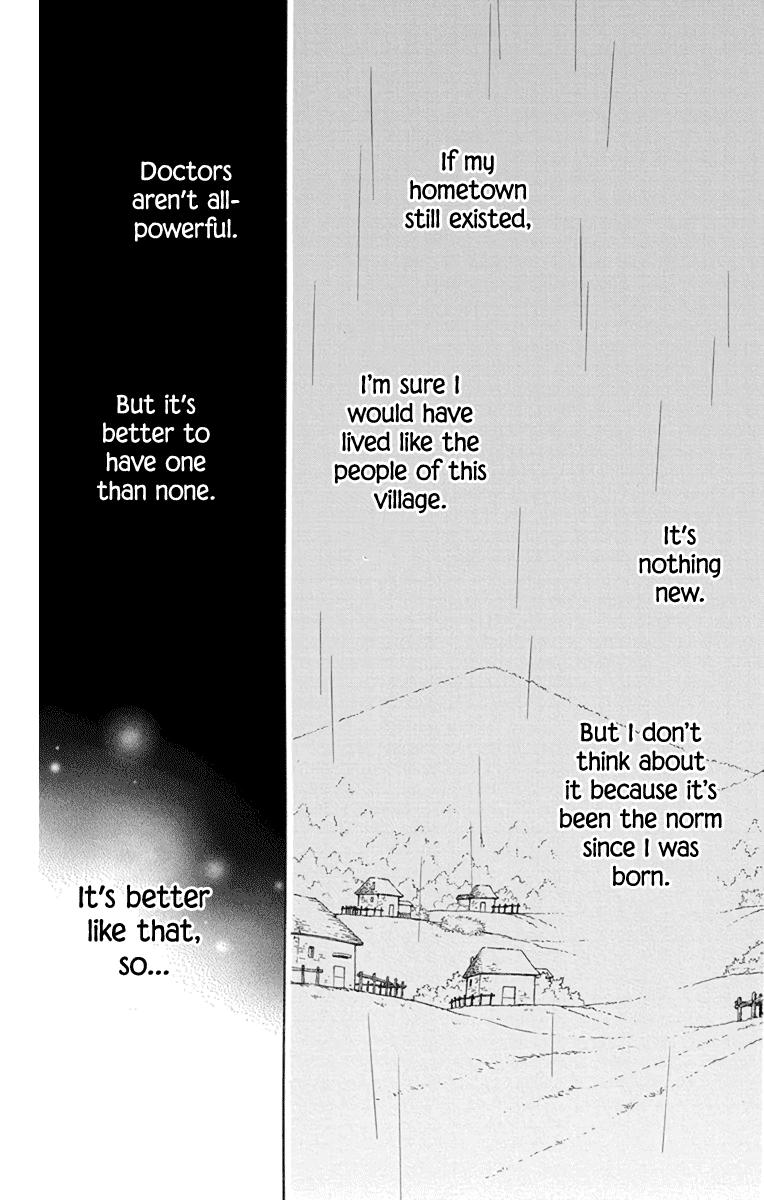Colette Wa Shinu Koto Ni Shita Chapter 70 page 15 - Mangakakalots.com