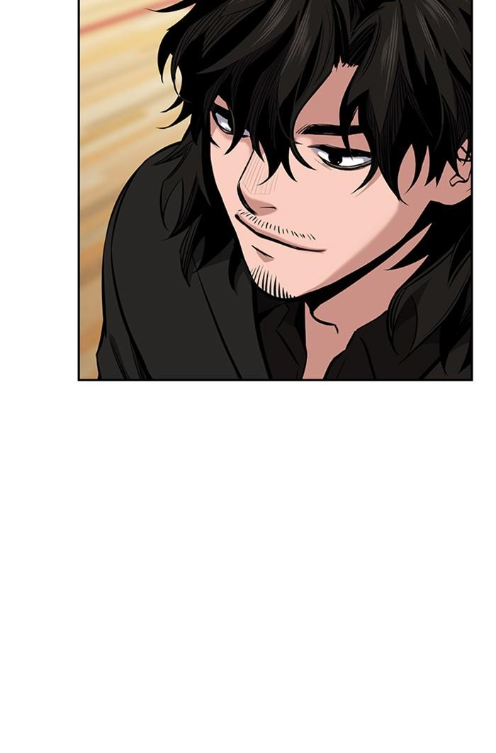 Get Schooled Chapter 9: Episode 9 page 78 - Mangakakalots.com