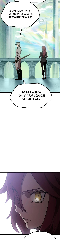 Survival Story Of A Sword King In A Fantasy World Chapter 105 page 29 - Mangakakalots.com