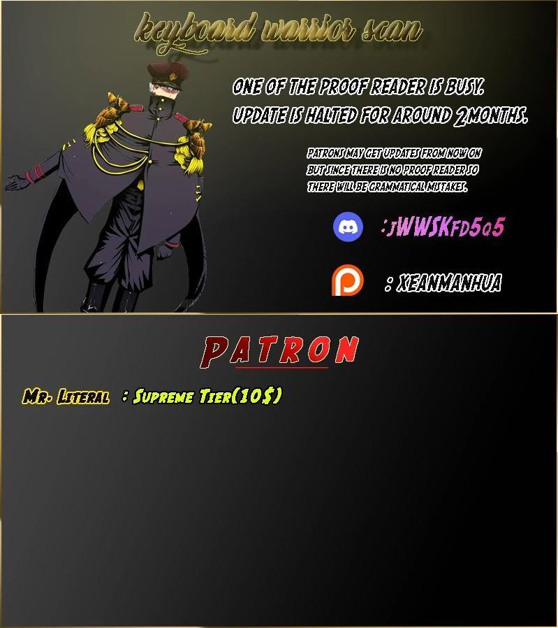 Iron Ladies Chapter 359 page 8 - Mangakakalot