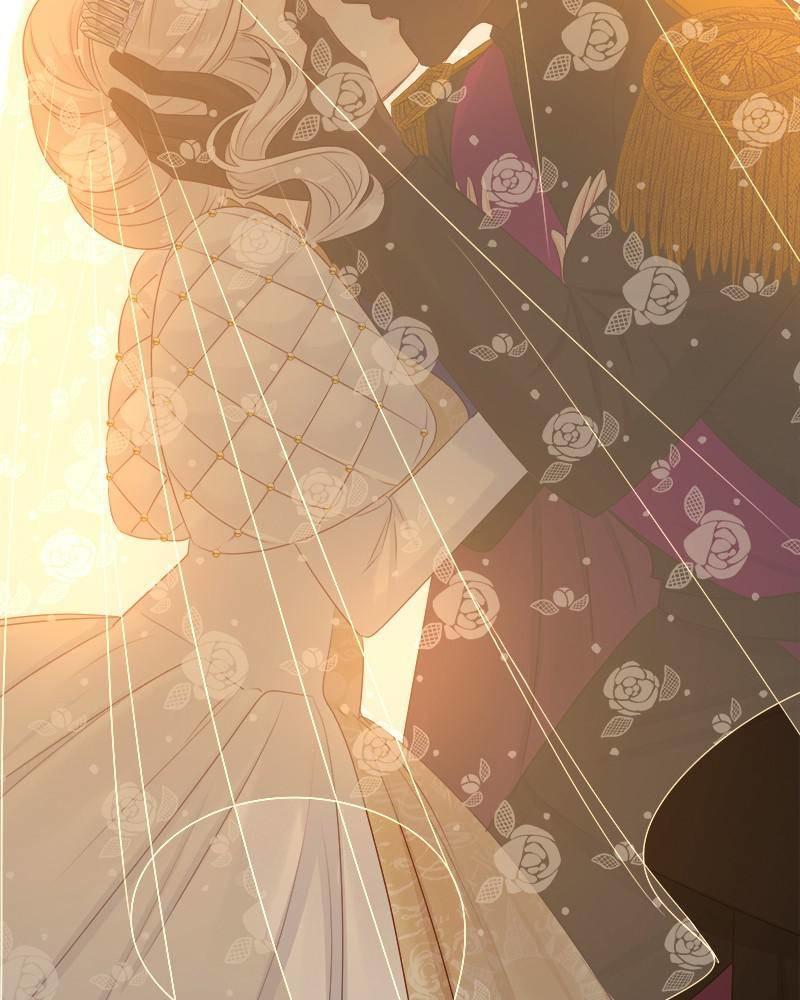 The Princess' Jewelry Box Chapter 10 page 73 - Mangakakalots.com