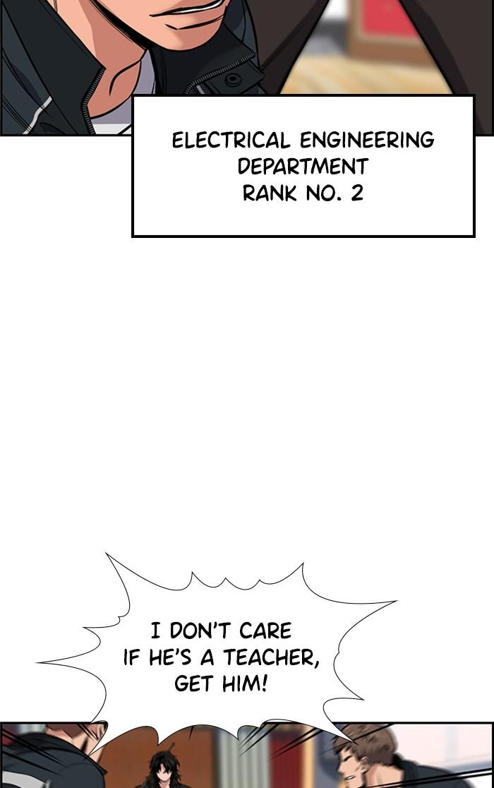 Get Schooled Chapter 9: Episode 9 page 36 - Mangakakalots.com