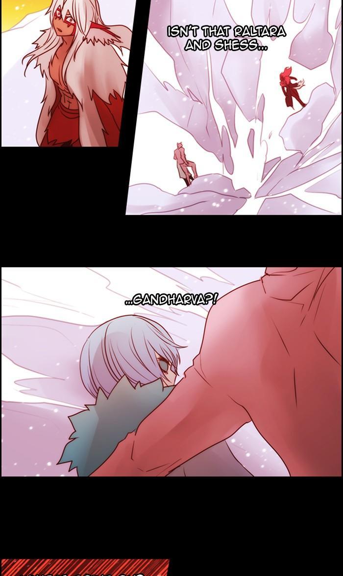 Kubera Chapter 488: [Season 3] Ep. 203 - Enemy (3) page 25 - Mangakakalots.com