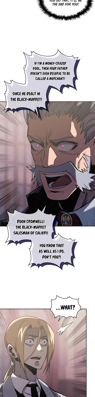 Other World Warrior Chapter 170: Season 4 Ch 58 page 34 - Mangakakalot