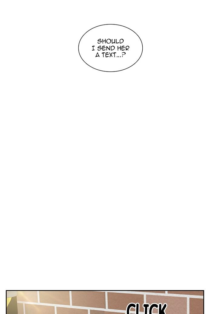 Girl's World Chapter 272: 272 - Part 2.58 page 13 - Mangakakalots.com