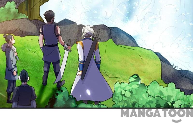 To Revenge, Divine Chapter 12 page 6 - Mangakakalots.com