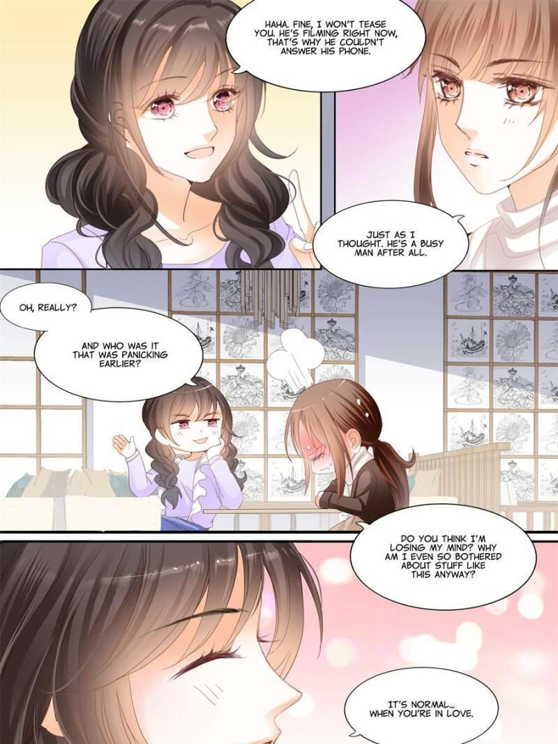 Can'T Love You Chapter 105 page 19 - Mangakakalots.com