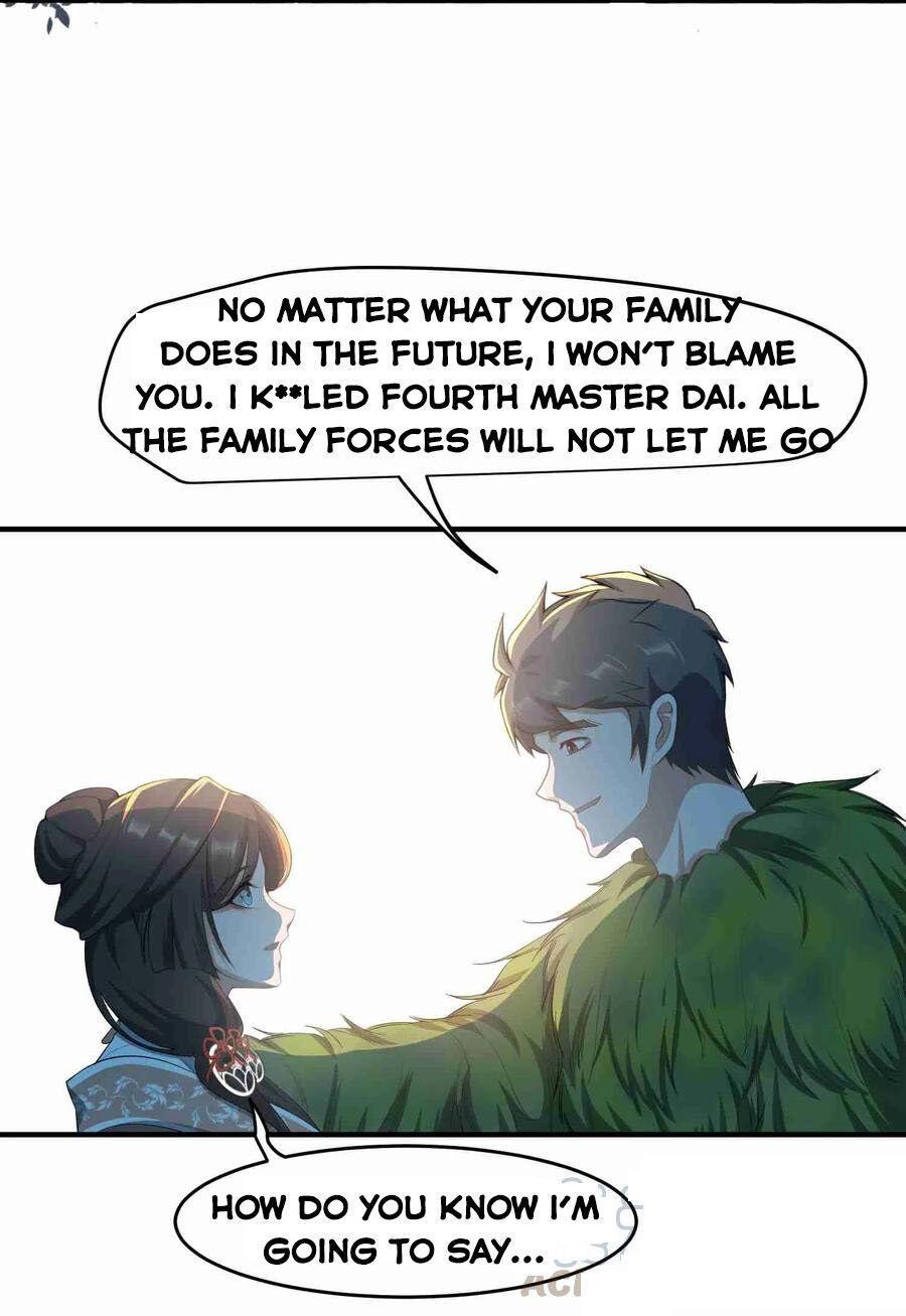 Yuanlong Chapter 35 page 17 - Mangakakalots.com