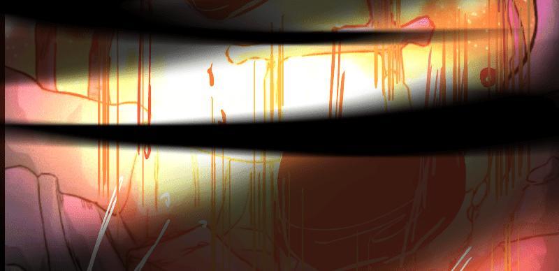 Room Of Swords Chapter 149: (S3) Ep. 149 (Season 3 Premiere) page 139 - Mangakakalots.com