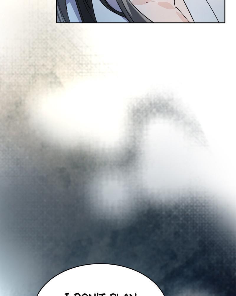 Shadow Bride Chapter 22 page 139 - Mangakakalots.com