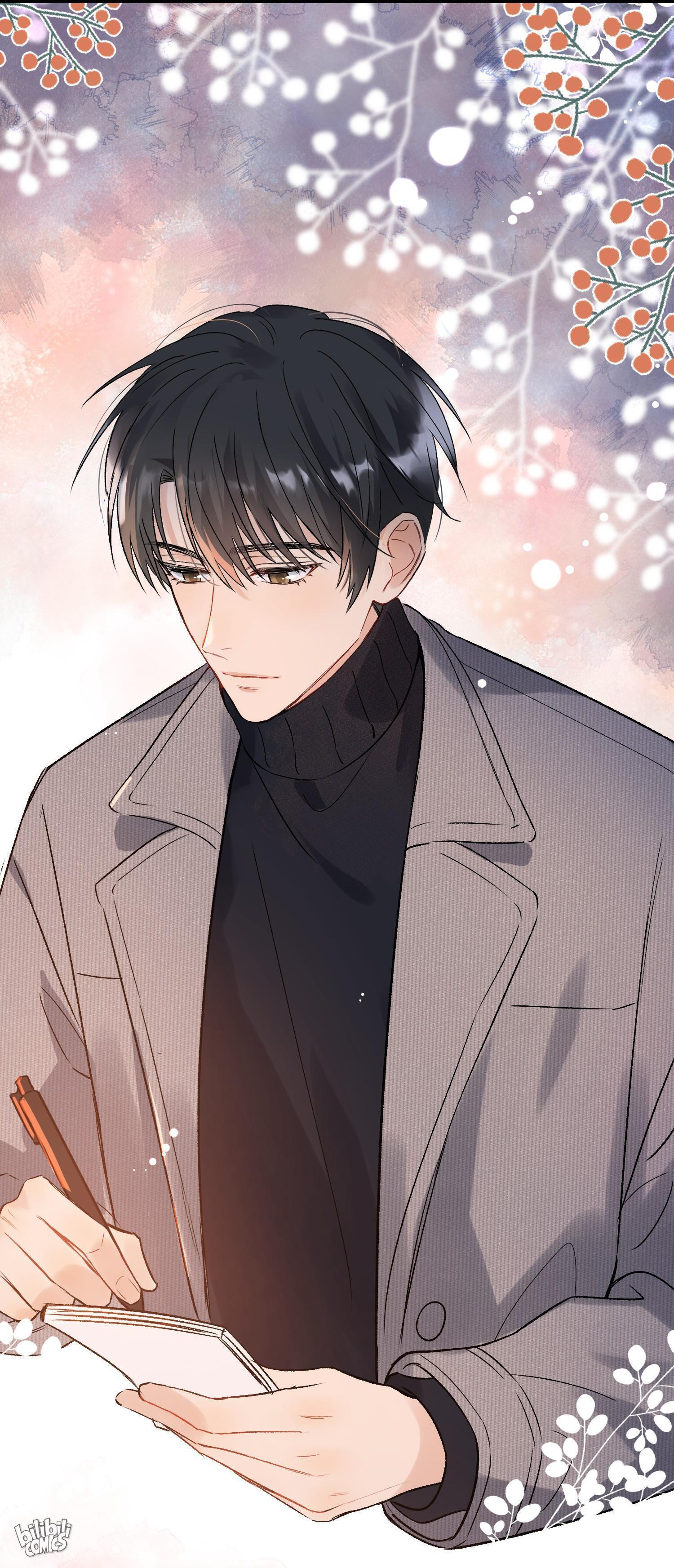 Falling To Where I Belong Chapter 21: Do You Have Feelings For Me? page 78 - Mangakakalots.com