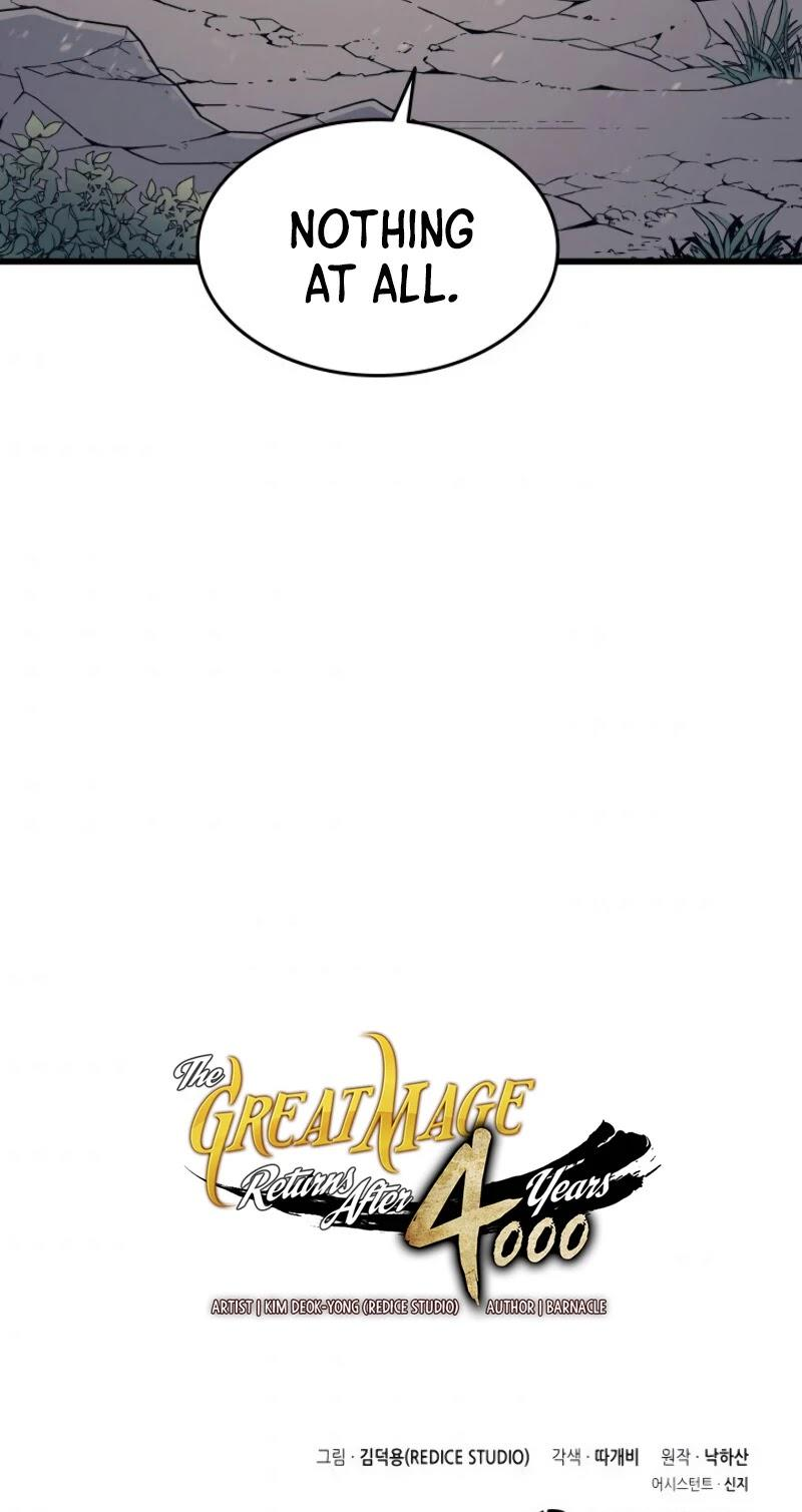 The Great Mage Returns After 4000 Years Chapter 91 page 48 - Mangakakalots.com