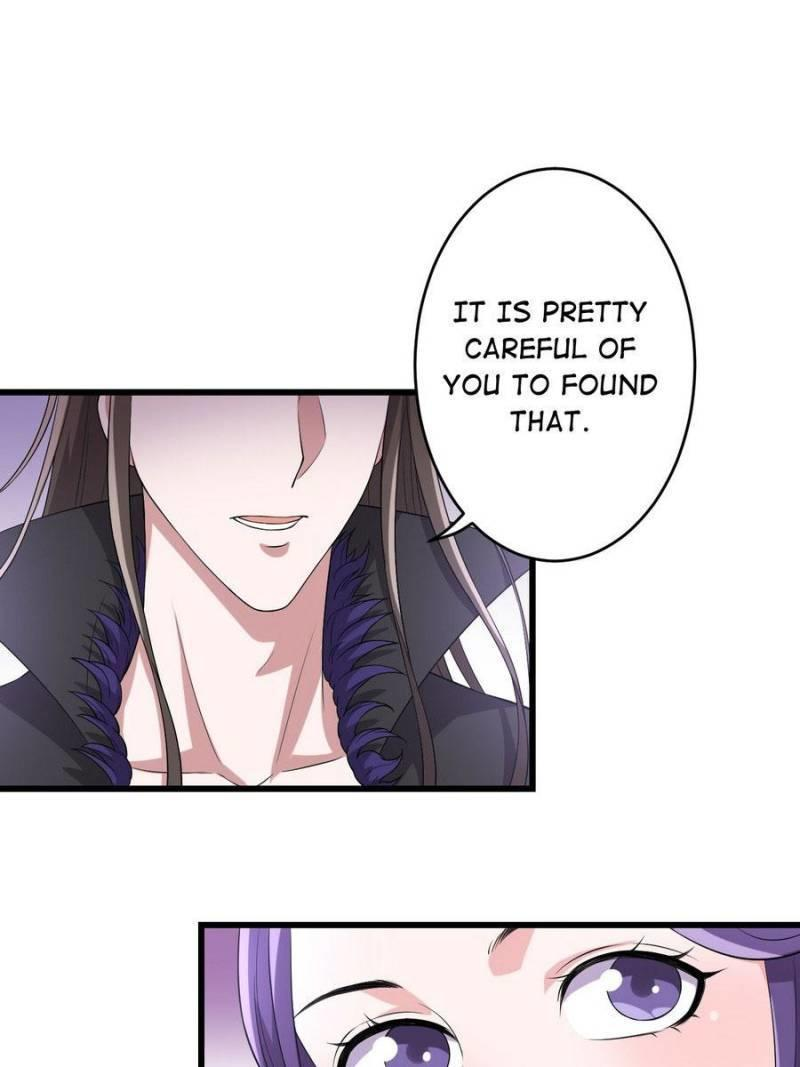 Unscrupuous Consort: The Evil Dotor Chapter 72 page 20 - Mangakakalots.com