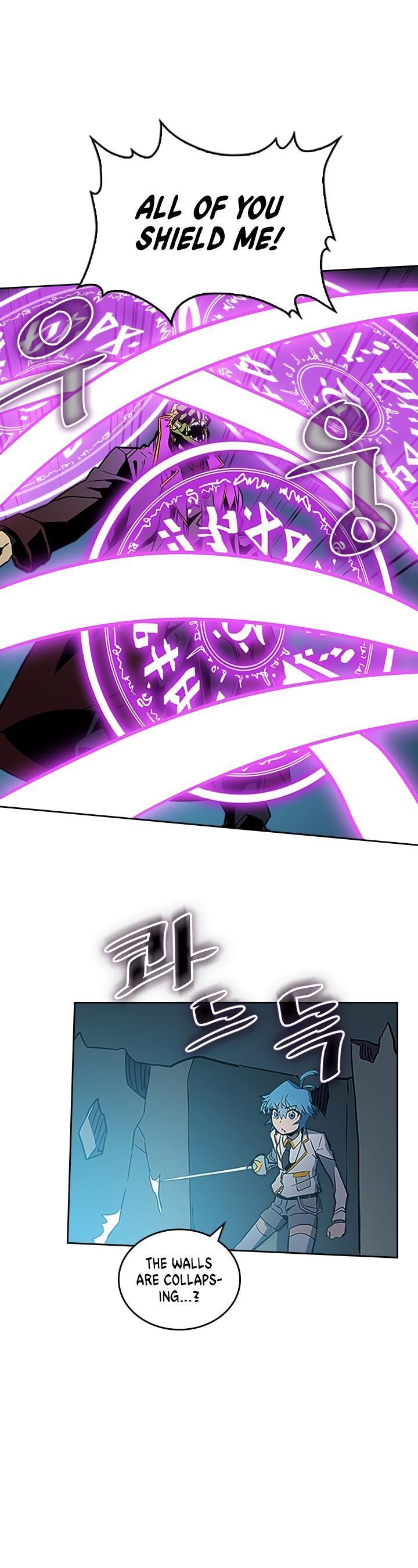 A Returner's Magic Should Be Special Chapter 42 page 27 - Mangakakalots.com