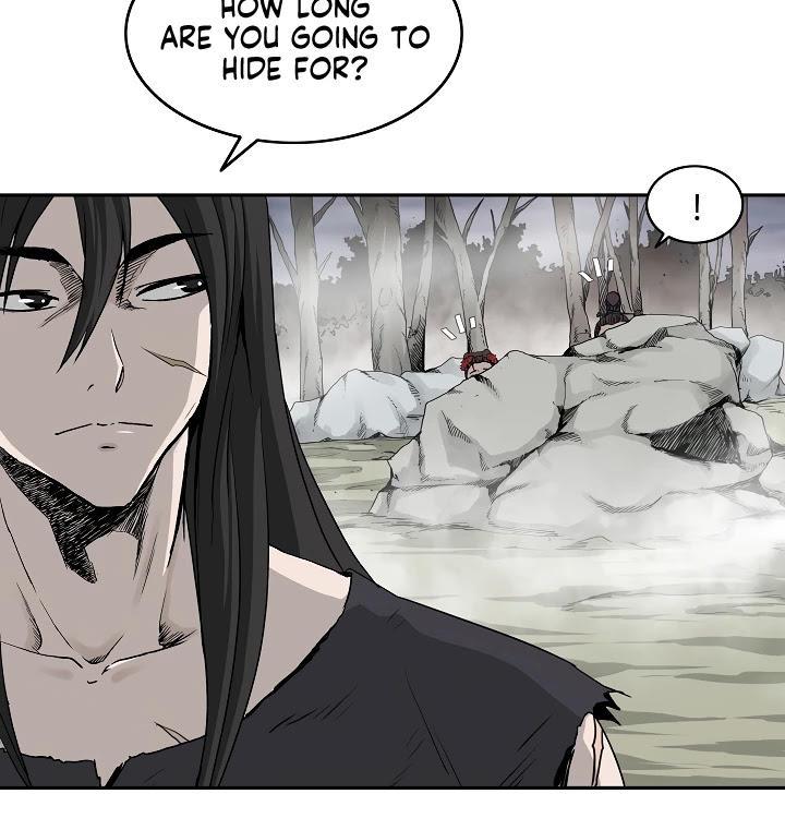 Bowblade Spirit Chapter 77 page 20 - Mangakakalots.com