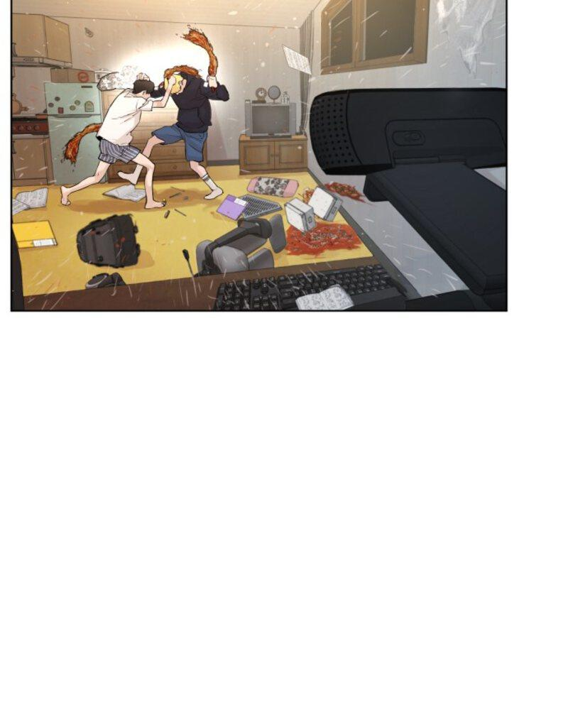 How To Fight Chapter 1 page 247 - Mangakakalots.com