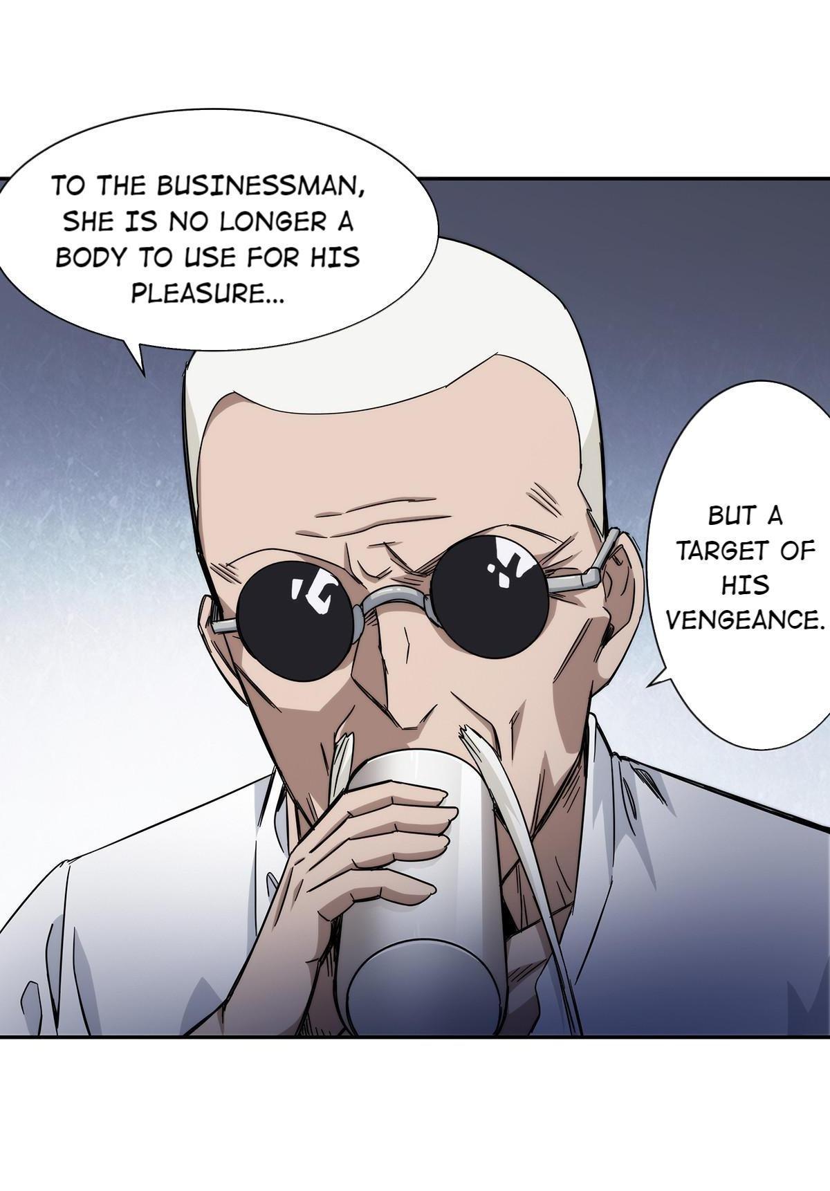 Handyman Saitou In Another World Chapter 26 page 38 - Mangakakalots.com