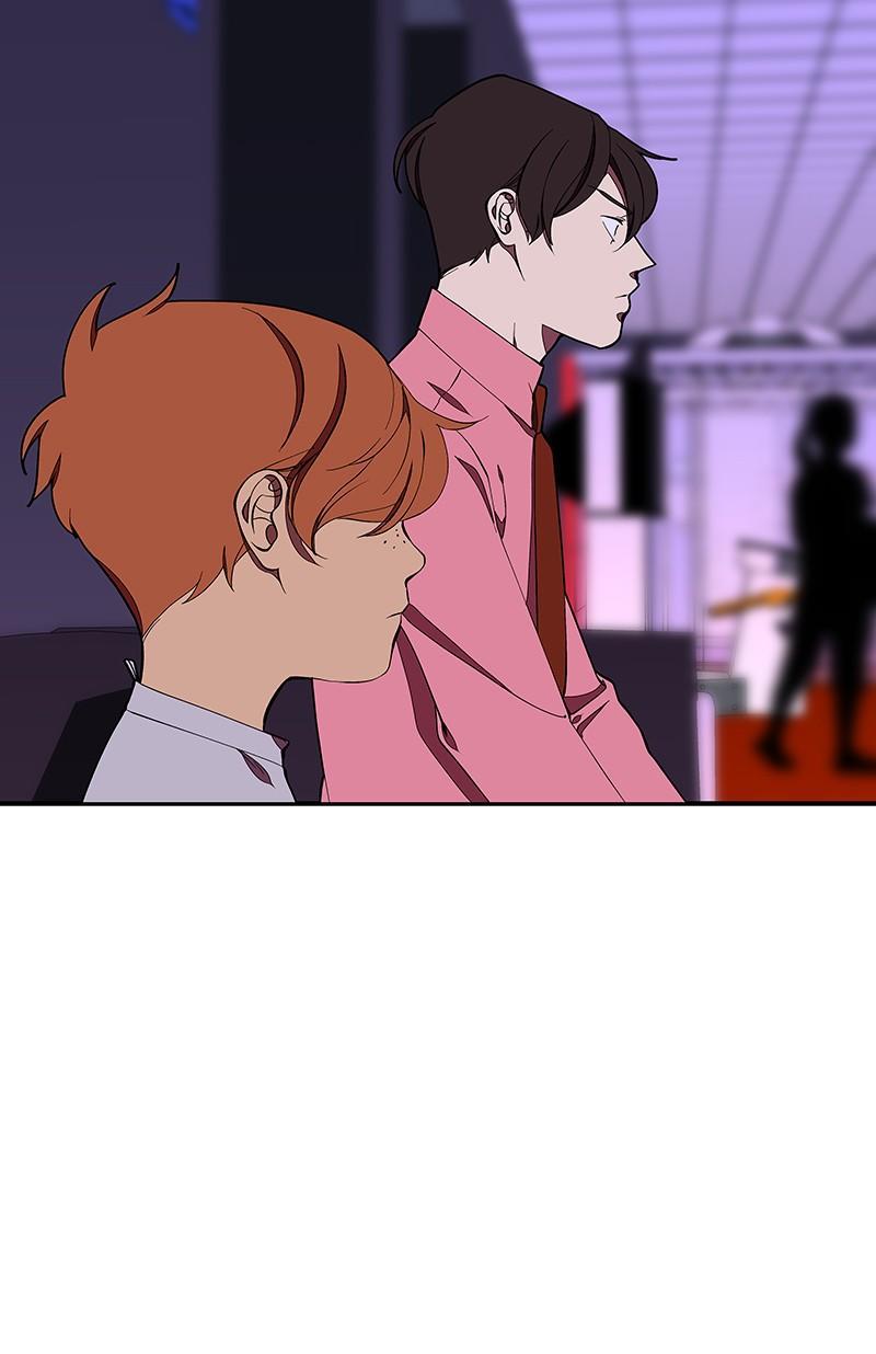 I Love Yoo Chapter 149: Episode 141 page 76 - Mangakakalots.com