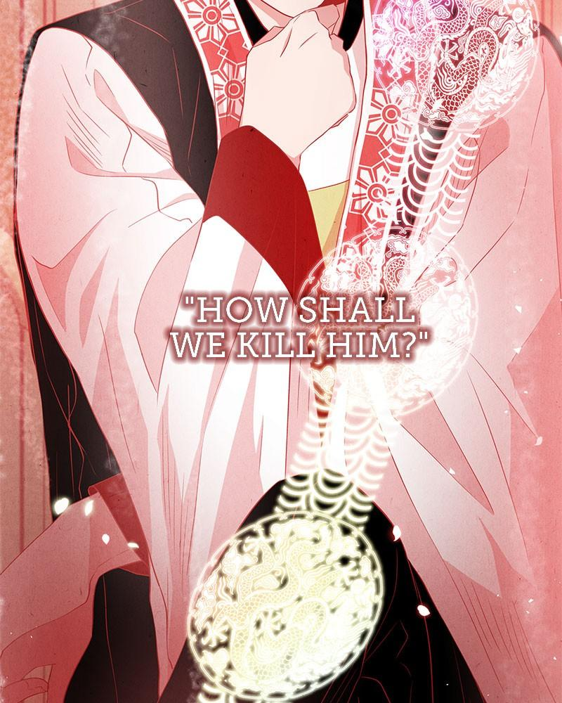 The Snake And The Flower Chapter 14: Episode 14 page 3 - Mangakakalots.com
