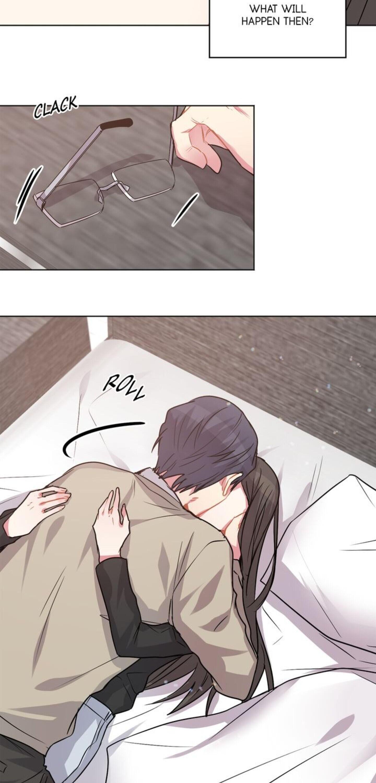 I Found Somebody To Love Chapter 74 page 35 - Mangakakalots.com