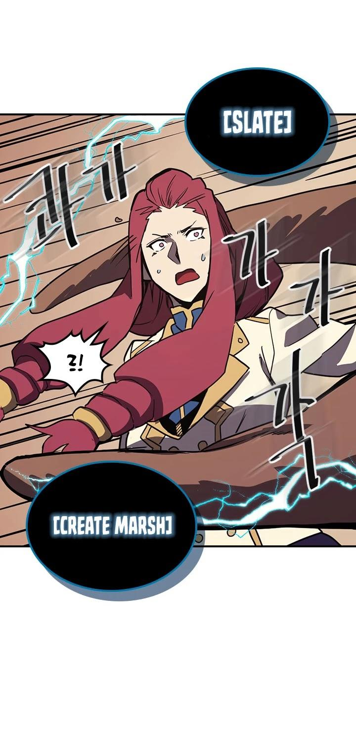A Returner's Magic Should Be Special Chapter 105 page 43 - Mangakakalots.com